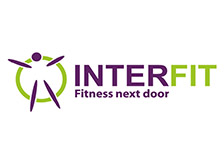 Interfit_Partner_224x164