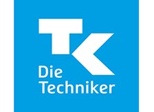 Techniker_Partner_224x164